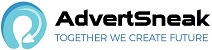 AdvertSneak